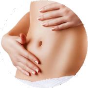 Non Surgical Tummy Tuck